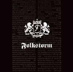 Folkstorm - Sweden (2009)