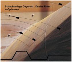 Schachtanlage Gegenort - Aufgelassen (2010)