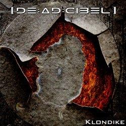 [DE:AD:CIBEL] - Klondike (2010)