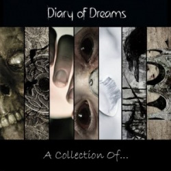 Diаry Оf Dreams Discography 1994-2012