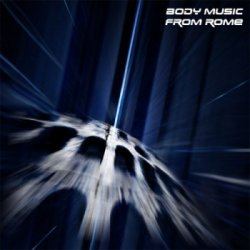 VA - Body Music From Rome (2011)