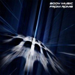 VA - Body Music From Rome (2011)