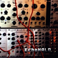 Echohalo - Echohalo (2009)