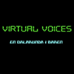 Virtual Voices - En Dalarunda I Baren (2010)