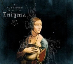 Enigma - The Platinum Collection (3CD) (2009)