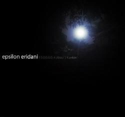 Epsilon Eridani - 13.0.0.0.0 4: Ahau 3 Kankin (2010)