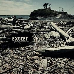 Exocet - Grotesque Consumer (2009)
