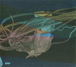 Fenn O' Berg - Magic and Return (2CD) (2009)