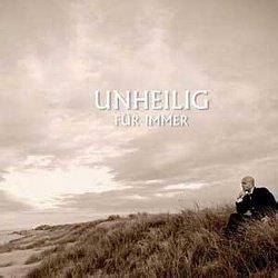 Unheilig - Für Immer (CDM) (2010)