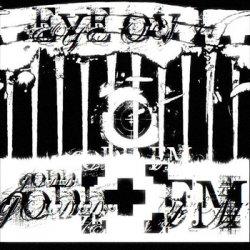 Eye Ov I - gODD FM (2010)