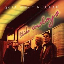 goJA moon ROCKAH - Libido Cowboys (2010)