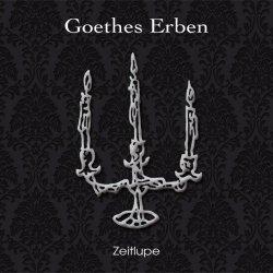 Goethes Erben - Zeitlupe (2CD) (2010)
