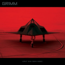 Grimm - Kalt Wie Dein Herz (2009)