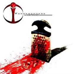 iVardensphere - Scatterface (2009)