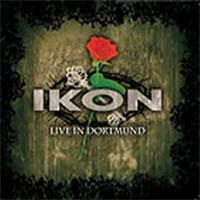 Ikon - Live In Dortmund (Limited Edition) (2010)