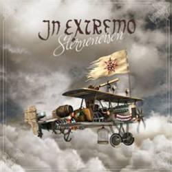 In Extremo - Sternenreisen (2011)