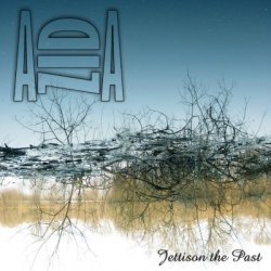 Azida - Jettison The Past (EP) (2010)