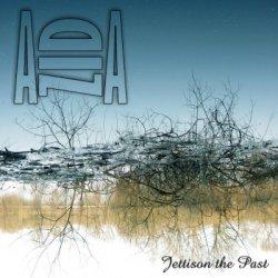Azida - Jettison The Past (EP) (2010)