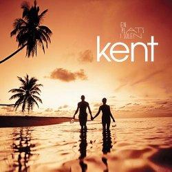 Kent - En Plats I Solen (2010)