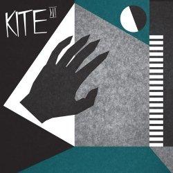 Kite - III (EP) (2010)