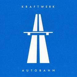 Kraftwerk - Autobahn (Remastered) (2009)