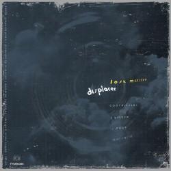 Displacer - Lost Mission (2009)