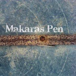 Makaras Pen - Makaras Pen (2010)