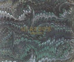 Merzbow - Marmo (2010)