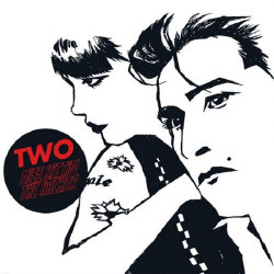 Miss Kittin And The Hacker - Two (2009)
