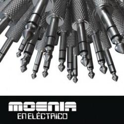 Moenia - En Electrico (2009)