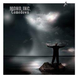Mono Inc. - Comedown (EP) (2010)