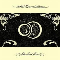 Moonrise - Blackest Blue (2009)