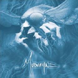 Mudvayne - Mudvayne (2009)