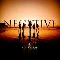 Negative - Neon (2010)