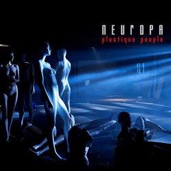 Neuropa - Plastique People (2010)