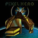 Pixel Hero - Pixel Hero (2009)