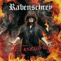 Rabenschrey - Exzessivus (2010)