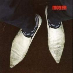 Rudi Moser - Moser (2008)