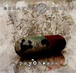 Schattenschlag - Psychosis (2011)