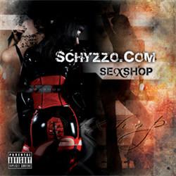 Schyzzo.Com - Sexshop (2009)