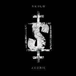 Skold - Anomie (2011)