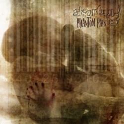 Skorbut - Phantom Pain (EP) (2009)