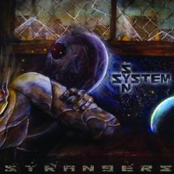 System Syn - Strangers (2010)