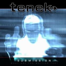 Tenek - Stateless (2009)