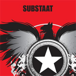 Substaat - Substaat (2CD) (2011)