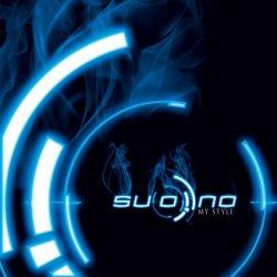Suono - My Style (2009)