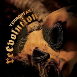 Terrorfakt - ReEvolution (2009)
