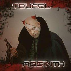 Teufel - Absinth (2010)