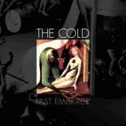 The Cold - Last Embrace (2009)
