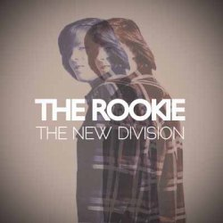The New Division - The Rookie (2011)